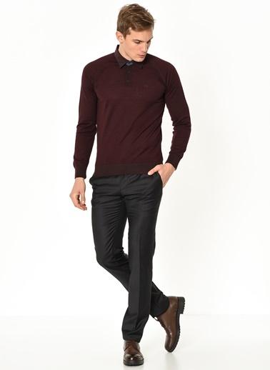 Dar Kumaş Pantolon-Beymen Business